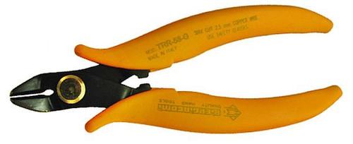 PiERGiACOMi CUTTER MAX CUT 2.5mm COPPER WIRE