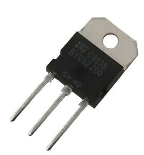 IRFP451,14A, 450V,190W, 0.4 OHM, N-Channel POWER MOSFET,