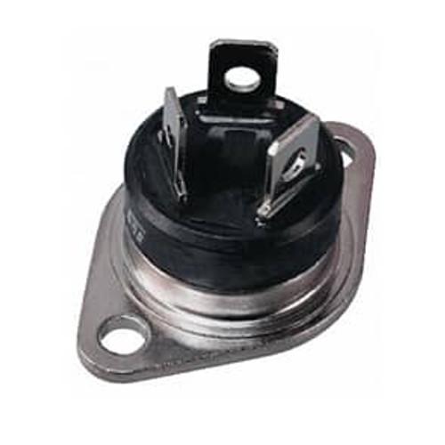 TRIACK BTA40-800B, HI-POWER 800V/40A G:50mA