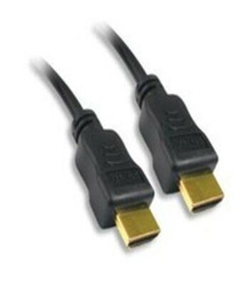 HQ HDMI 1MTR