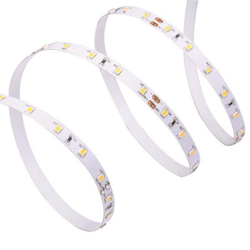 LED TAPE 5M 10W 12V RGB IP20 PRO
