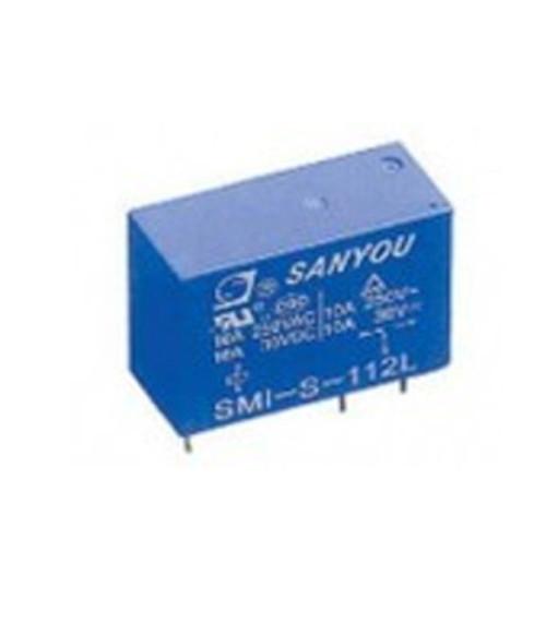 SMI-S-112D 208-226