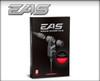 EDGE EGT PROBE EXPANDABLE WITHOUT STARTER KIT FOR EDGE CTS EDGE CS - 98611