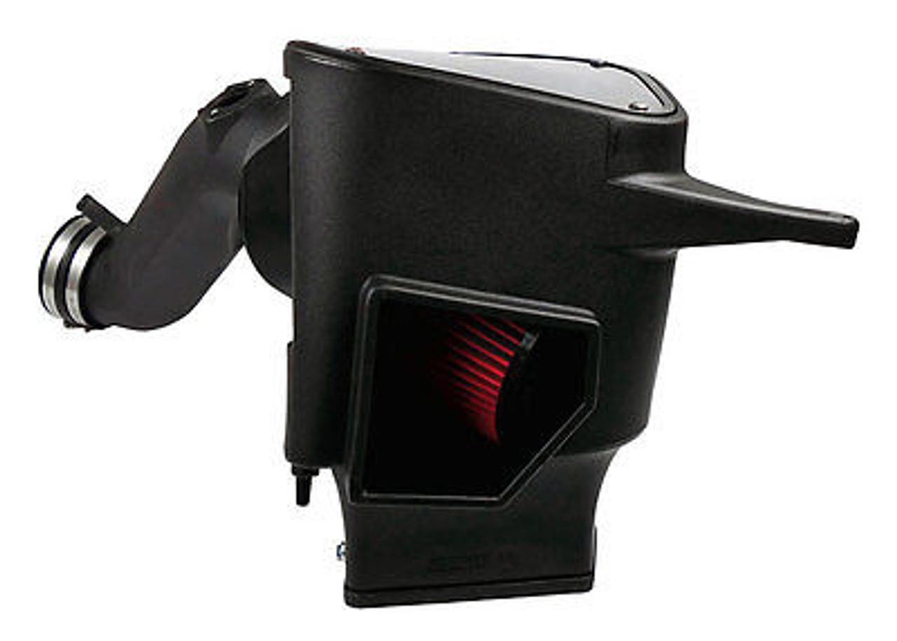 62561JK00A IN2508100 Headlight Bracket Lamp New Left Hand Driver Side LH Sedan