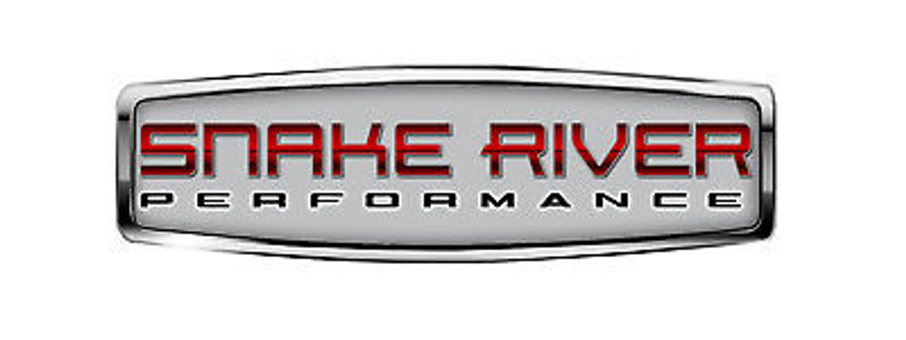 """MBRP 4"""" DOWN PIPE STAINLESS EXHAUST 99-03 FORD POWERSTROKE DIESEL 7.3L"""