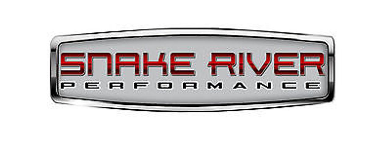 SCT Performance 9817 EGT Probe Pyro Kit for Livewire TS /& X4 Powerstroke Diesel