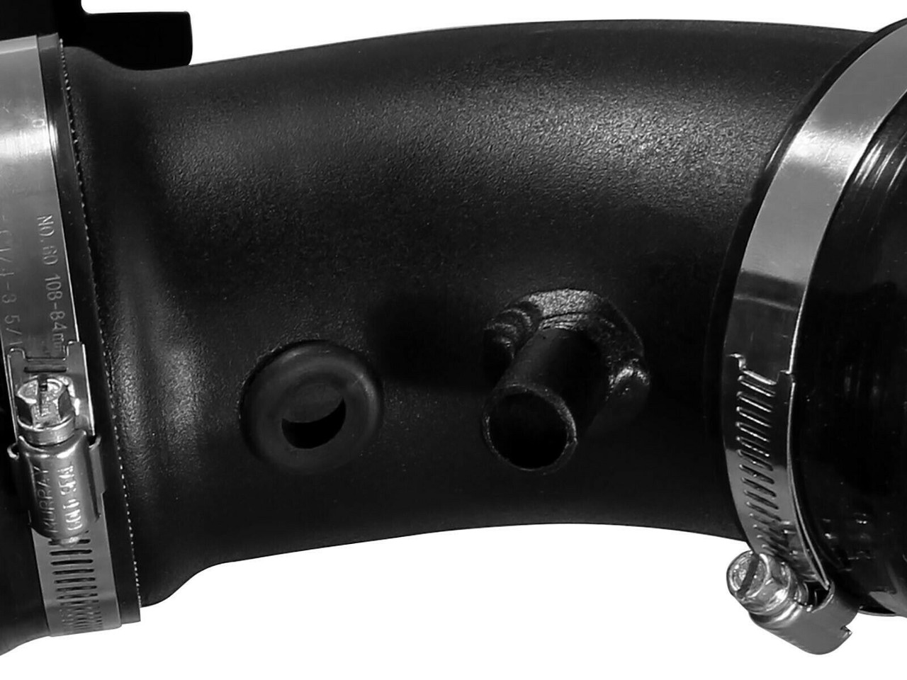 AFE AIR INTAKE FOR 2012-2019 JEEP GRAND CHEROKEE 6.4L SRT DODGE DURANGO 51-12662