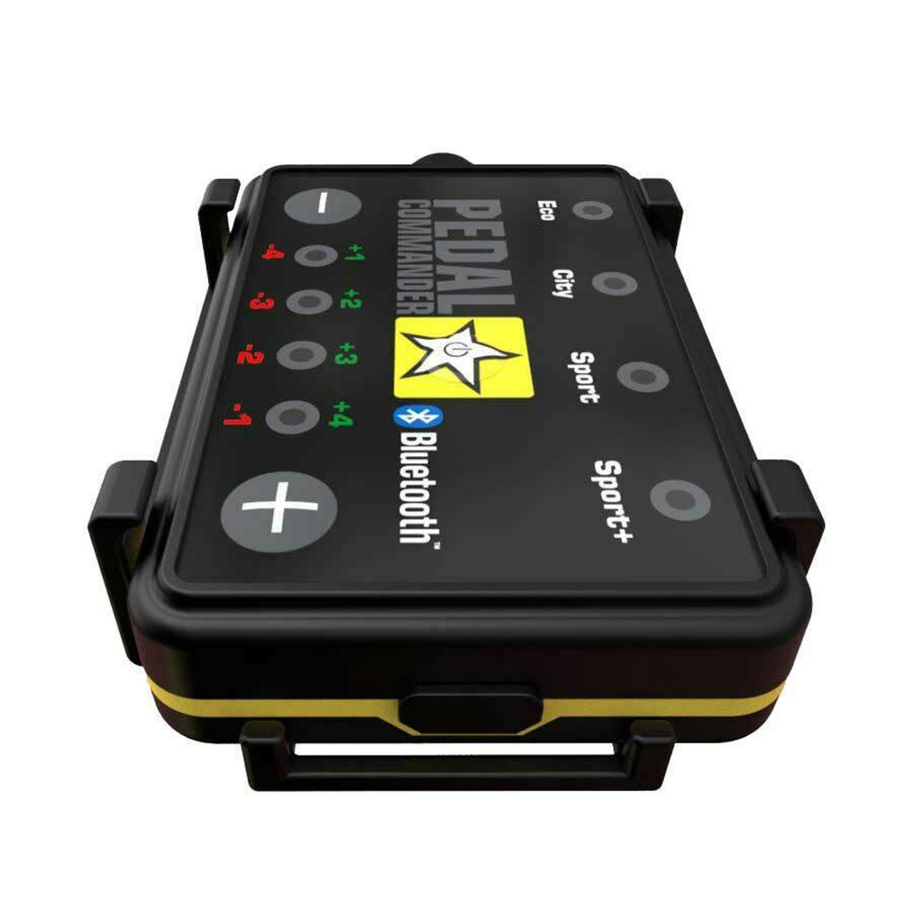 PEDAL COMMANDER THROTTLE CONTROLLER FOR 2019-2020 RAM 1500 NEW BODY STYLE PC78