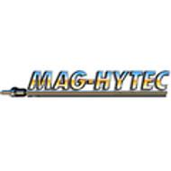 Mag-Hytec