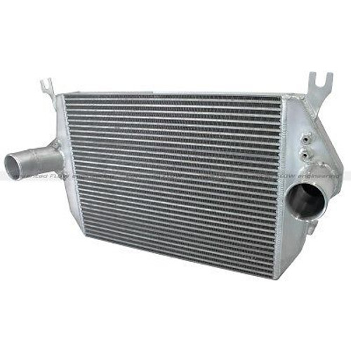 46-20091 - AFE POWER BLADERUNNER INTERCOOLER 99-03 FORD POWERSTROKE DIESEL 7.3L V8 46-20091