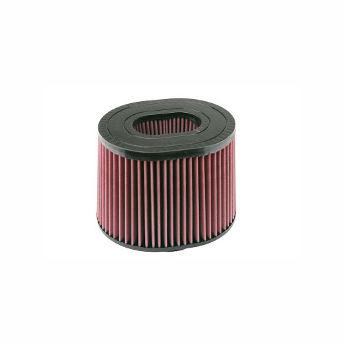KF-1035 - S&B Intake Replacement Filter 94-10 Dodge GMC Chevy