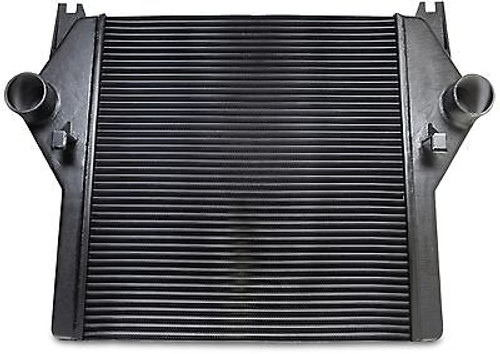 BD DIESEL XTRUDED CHARGE AIR COOLER 99-03 FORD SUPER DUTY 7.3L POWERSTROKE - 1042700