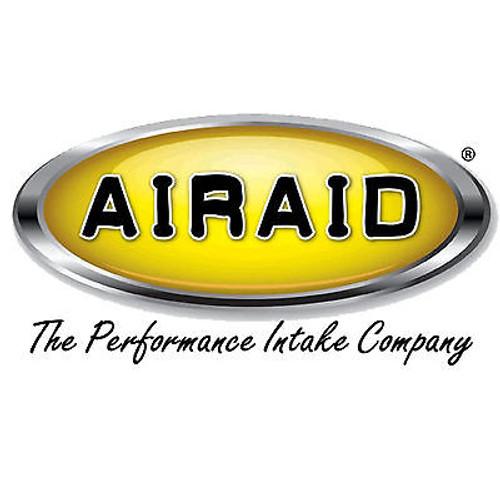 AIRAID POWERAID THROTTLE BODY SPACER 09-15 DODGE RAM 1500 2500 3500 5.7L V8 - 300-631-1