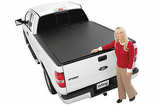 EXTANG REVOLUTION ROLL UP TONNEAU COVER 2015 FORD F150 6.5' BED - 54480