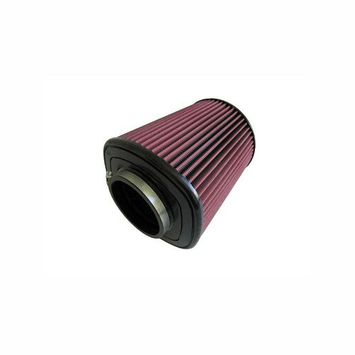 KF-1047 S&B Intake Replacement Filter For SB Kit 75-5045 1992-2000 GMC CHEVY DURAMAX DIESEL 6.5L C/K 1500 2500 3500