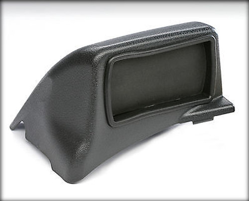 EDGE PRODUCTS CS2 CTS2 DASH MOUNT FOR 98.5-02 DODGE RAM 2500 3500