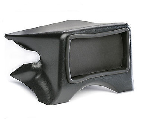18552 - EDGE PRODUCTS CS2 CTS2 DASH MOUNT FOR 09-14 FORD F150