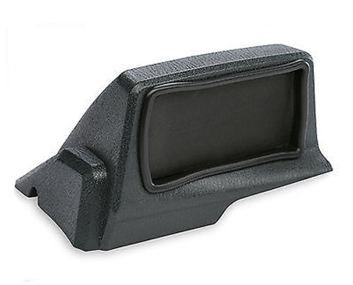 38505 - EDGE PRODUCTS CS2 CTS2 DASH MOUNT FOR 06-09 DODGE RAM 2500 3500 HD