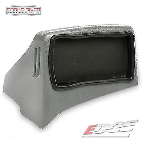 18502 - EDGE PRODUCTS CS2 CTS2 DASH MOUNT FOR 05-07 FORD 6.0L POWERSTROKE DIESEL