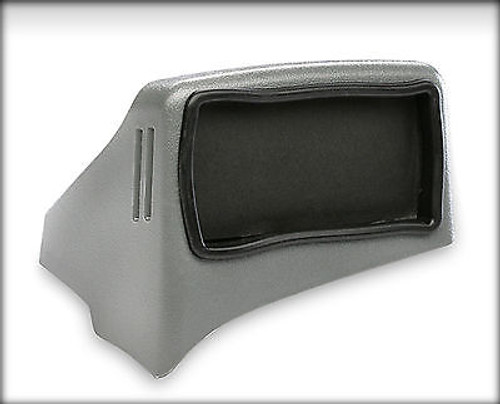 EDGE PRODUCTS CS2 CTS2 DASH MOUNT FOR 05-07 FORD 6.0L POWERSTROKE DIESEL - 18502