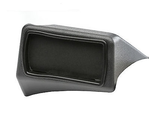 EDGE PRODUCTS CS2 CTS2 DASH MOUNT FOR 03-05 DODGE RAM 2500 3500 - 38504