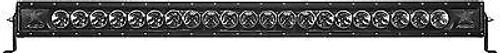 "240003 - RIGID INDUSTRIES RADIANCE WHITE ILLUMINATED 40"" LED LIGHT BAR"