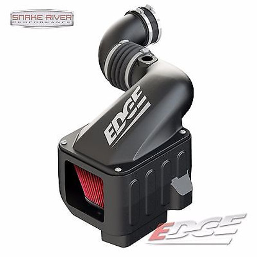 18215 - EDGE JAMMER AIR INTAKE FOR 11-16 FORD 6.7L POWERSTROKE DIESEL
