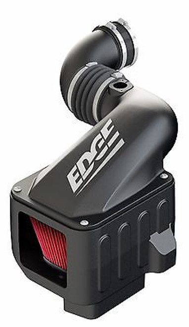 EDGE JAMMER AIR INTAKE FOR 11-16 FORD 6.7L POWERSTROKE DIESEL - 18215