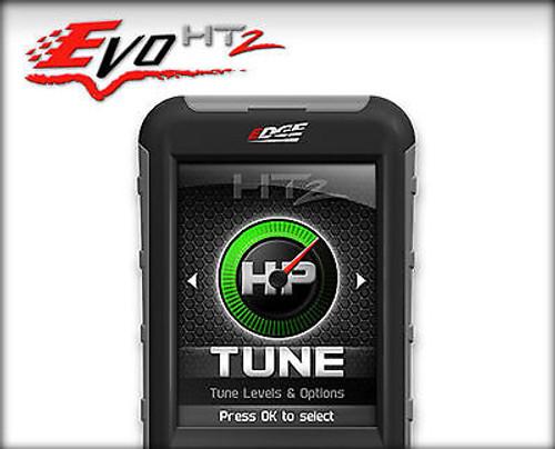 36040 - EDGE EVO HT 2 FOR 2003-2012 DODGE/RAM DIESEL