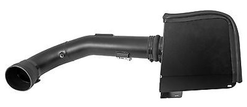 71-3070 - K&N BLACKHAWK PERFORMANCE COLD AIR INTAKE SYSTEM 09-13 CHEVY GMC 1500 NO CARB