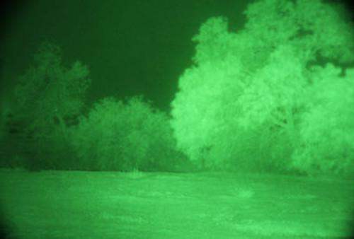 RIGID INDUSTRIES DUALLY IR SPOT LED LIGHT INFRARED LIGHTS PAIR - 202293