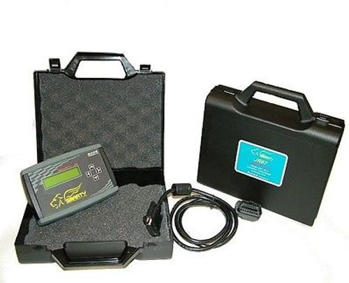 SMARTY JR MADS ELECTRONICS TUNER FOR 2010-2012 DODGE RAM CUMMINS DIESEL 6.7L  - J-6710US