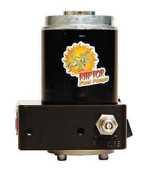 AIRDOG RAPTOR FUEL PUMP FRRP FOR 98.5-02 DODGE RAM CUMMINS DIESEL 5.9L 150 GPH - R3SBD150