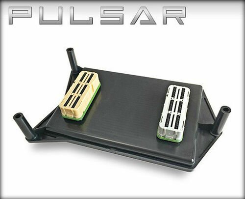 EDGE PULSAR PCM TUNING MODULE FOR DODGE RAM 2015-2018 1500 HEMI 5.7L - 32451