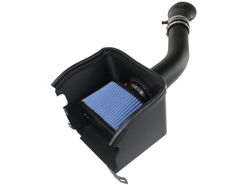 AFE COLD AIR INTAKE PRO 5R OILED FOR 1994-2001 DODGE RAM 1500 2500 5.2L 5.9L 54-10112