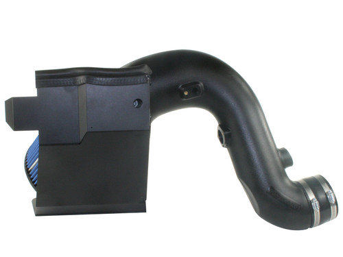 AFE OILED COLD AIR INTAKE FOR 2010-2012 DODGE RAM CUMMINS DIESEL 6.7L PRO 5R  54-12032
