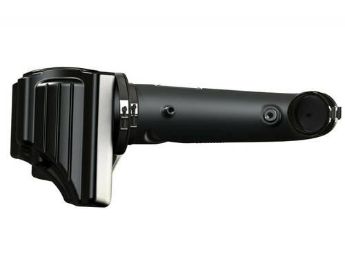 AFE AIR INTAKE FOR 11-19 JEEP GRAND CHEROKEE 5.7L WK2 DODGE DURANGO 54-76205-1