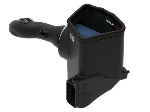 AFE AIR INTAKE FOR 2019-2021 CHEVY SILVERADO GMC SIERRA 1500 4.3L 54-13057R