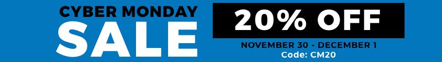 Buy one get one sale damplifier pro door packs.  One day only: November 30 Coe: DAMPBOGO