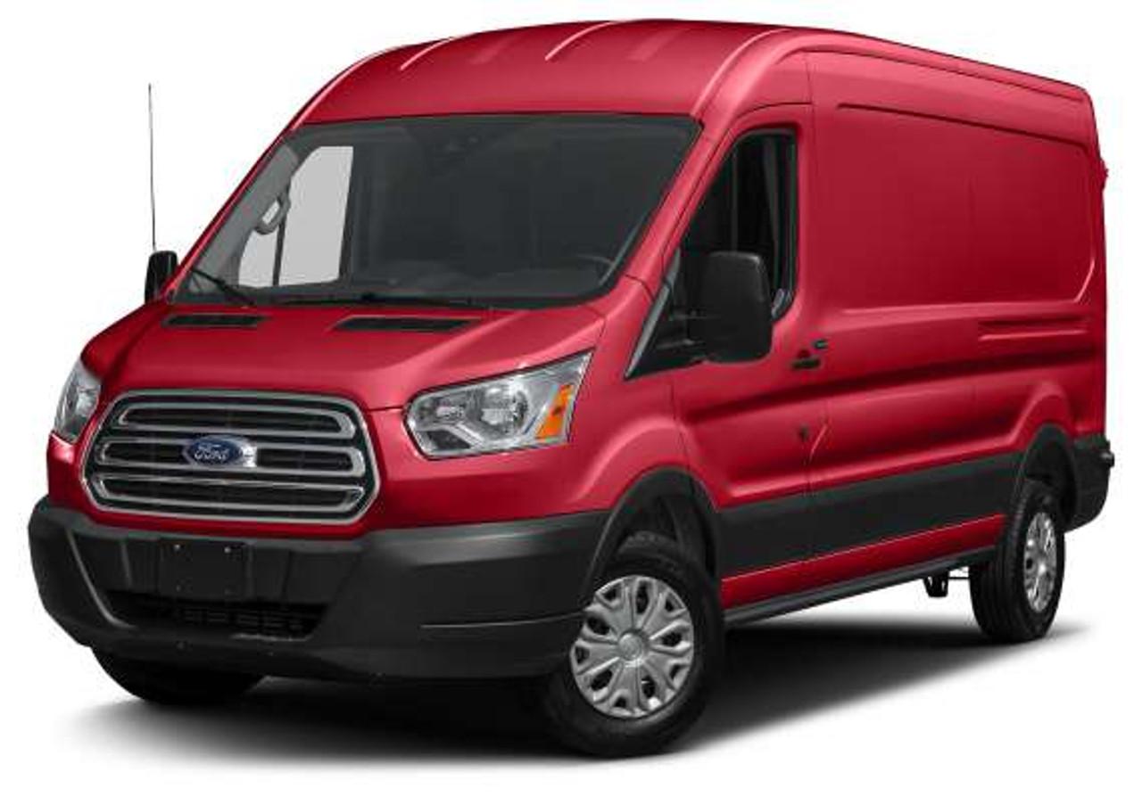 Ford Sprinter Van >> Sprinter Van Soundproofing Packages