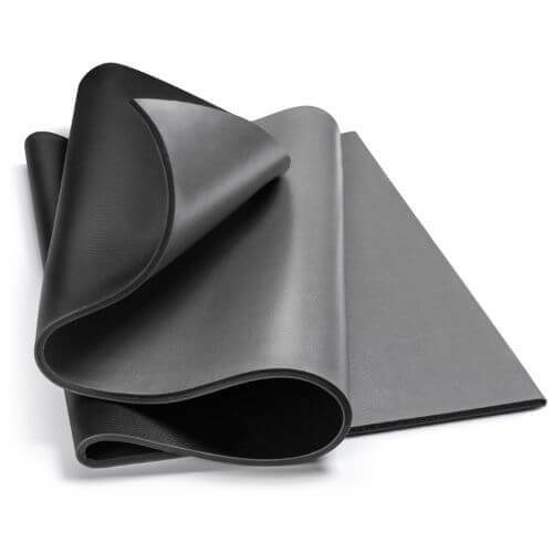 Luxury Liner Pro: MLV & Closed Cell Foam Sheet - Second Skin Audio