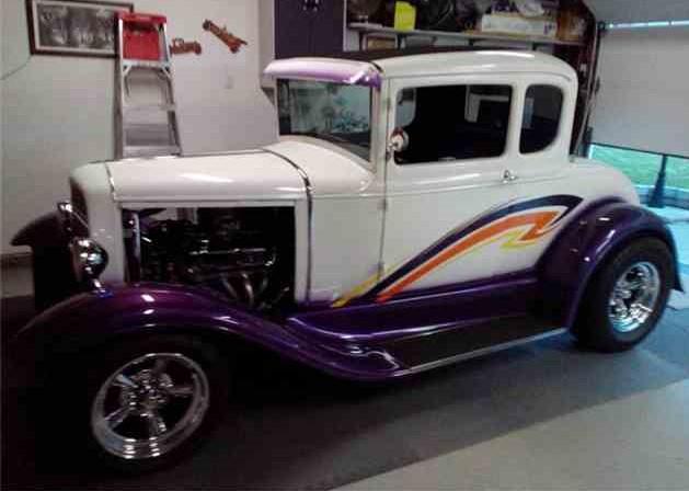 1930-model-a-2-.jpg