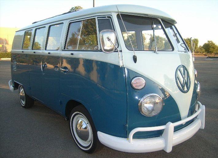 1965-vw-bus-2-.jpg