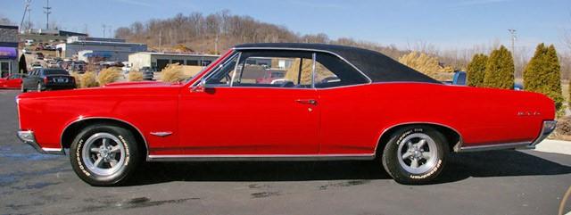 1966-pontiac-gto-2-.jpg