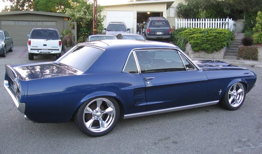 1967-ford-mustang-coupe-2-.jpeg