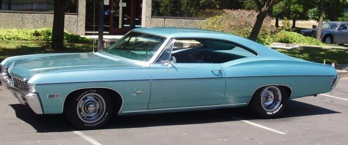 1968chevrolet-impala-2-.jpg