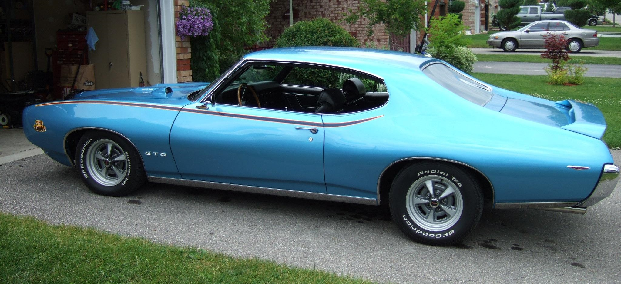 1969-gto-2-.jpg