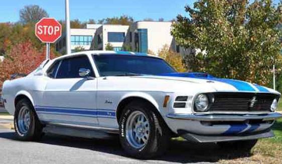 1970-ford-fastback-2-.jpg