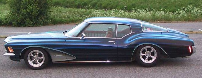 1971-buick-riviera-2-.jpg