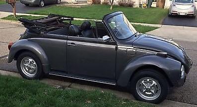 1978-vw-beetle-2-.jpg